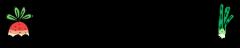 GodardHuang
